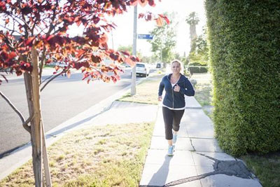 ورزش های مخصوص ساق پا, درد ساق پا,ورزش درمانی