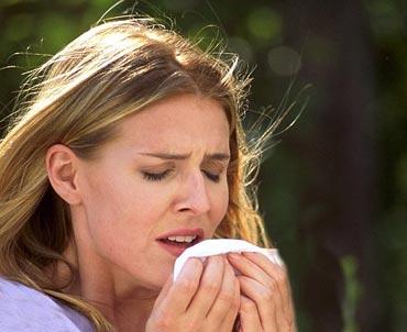 ورزش,ارتباط ورزش و سرماخوردگی,پیشگیری از سرماخوردگی با ورزش