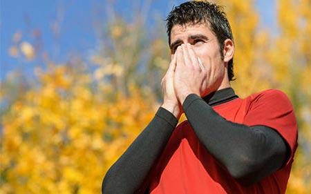 ارتباط ورزش و سرماخوردگی,ورزش,پیشگیری از سرماخوردگی با ورزش