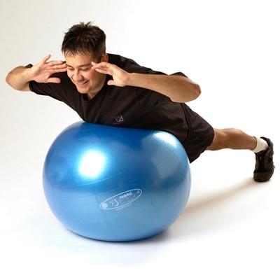 ورزش,ابزارهای ورزشی کم هزینه,تجهیزات ورزشی ارزان