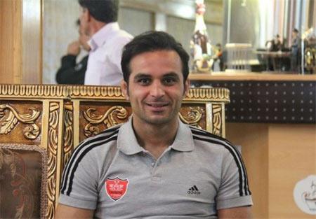 بیوگرافی هادی نوروزی,هادی نوروزی,علت مرگ هادی نوروزی