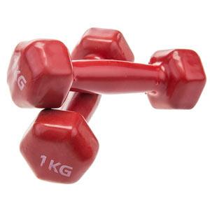تناسب اندام,تمرینات ورزشی,حرکات ورزشی