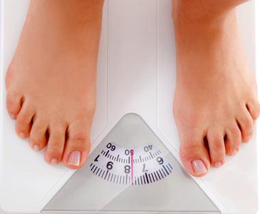 افزایش وزن,چگونه چاق شویم,راههای افزایش وزن