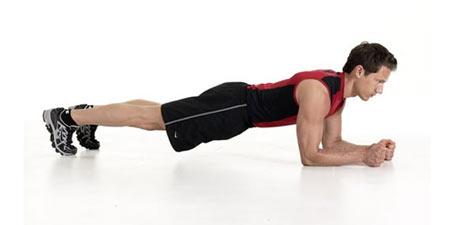فعالیت ورزشی,تنفس صحیح, نقش تنفس صحیح در بهبود ورزش