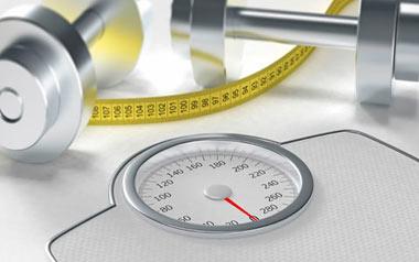 چربی بدن, روشهای اندازه گیری چربی بدن, روشهای سنجش چربی بدن