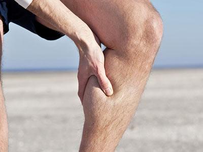 علت خارش پس از ورزش,ورزش,علت آبرزیش بینی در حین ورزش