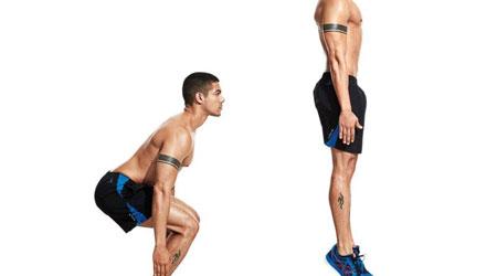 نشانه های اضافه وزن,کاهش وزن,علائم اضافه وزن