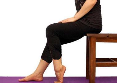 تقویت پایین تنه,تمریناتی برای تقویت پائین تنه,تمرینات مخصوص پاها