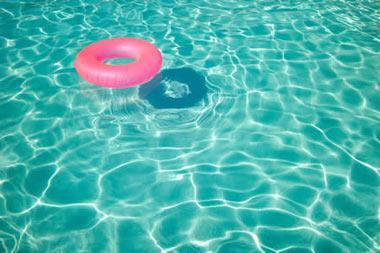 ورزش های آبی,تمرینات ورزشی در آب,آب درمانی