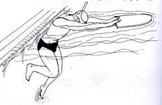 آموزش شنا,اموزش شنا,آموزش کامل شنا,آموزش شنا تصویری,آموزش شنا دانلود,آموزش شنا فیلم,www.tudartu.ir