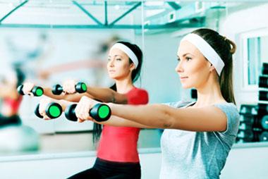 ورزش,عوارض ورزش بیش از حد,بیماری