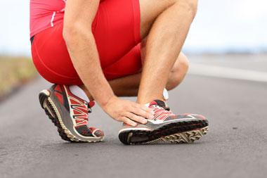 پیشگیری از آسیب های ورزشی,آسیب های ورزشی,صدمات ورزشی