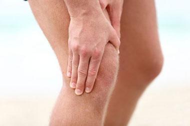 زانوهای ضعیف, تقویت زانوهای ضعیف, درمان زانودرد