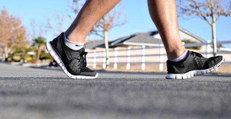 ورزش,ورزش های مفید برای بیماران آسمی,بیماری آسم