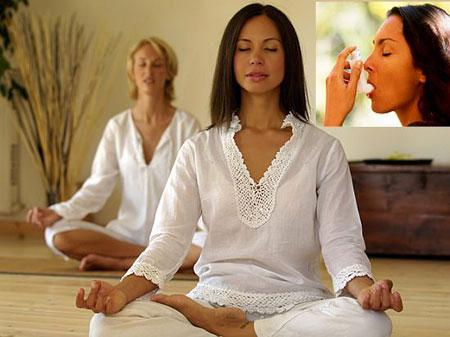 ورزش های مفید برای بیماران آسمی,ورزش,بیماری آسم