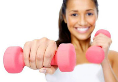 افتادگی پوست,کاهش وزن,پیشگیری از افتادگی پوست