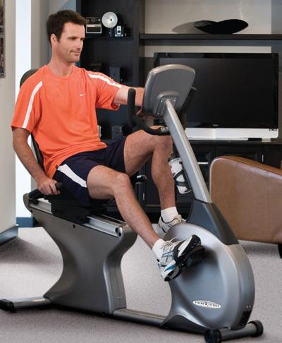 دوچرخه ثابت,عوارض طناب زدن,ورزش در بیماران دیابتی