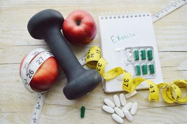 ورزش,دارو,عوارض خوردن دارو قبل از ورزش