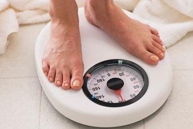 کم کردن وزن, کاهش وزن, تاثیر خوردن صبحانه در کاهش وزن