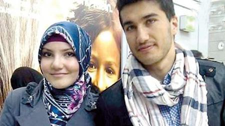 بازیکنان فوتبال, بازیکنان مسلمان فوتبال جهان, ستاره های مسلمان فوتبال