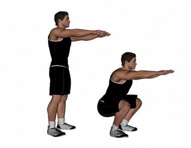 حرکات ورزشی, تمرینات ورزشی,حرکات اصلاحی