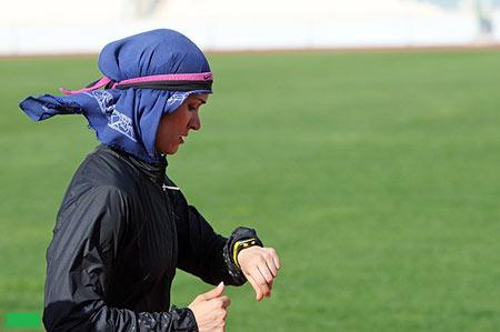 لیلا ابراهیمی, بیوگرافی لیلا ابراهیمی,عکس های لیلا ابراهیمی