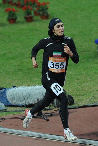 بیوگرافی لیلا ابراهیمی,لیلا ابراهیمی, زندگینامه لیلا ابراهیمی