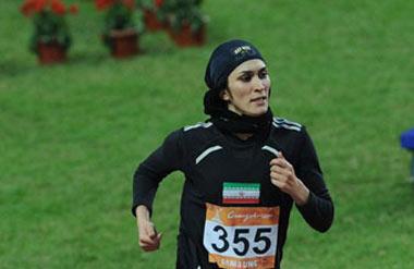 عکس های لیلا ابراهیمی, بیوگرافی لیلا ابراهیمی, زندگینامه لیلا ابراهیمی