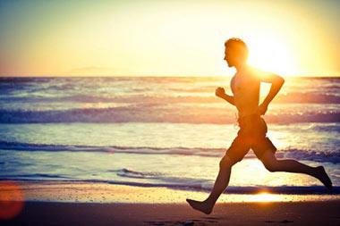 ورزش و تقویت عملکرد هوش