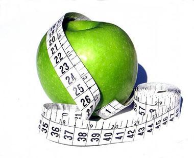 ترک این 4 عادت به کاهش وزن کمک می کند!