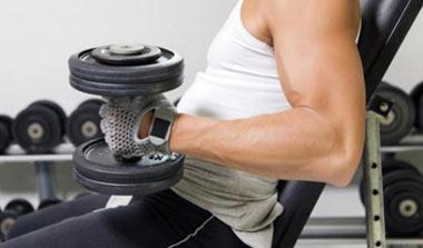 ورزشهای قدرتی,عضله سازی,بدنسازی