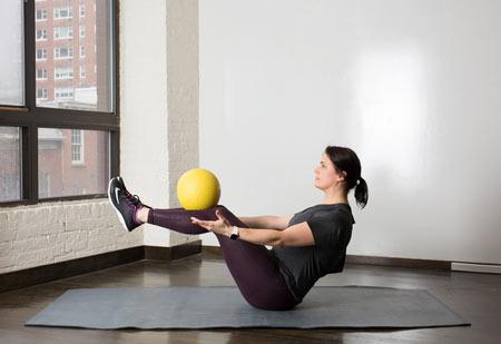 تقویت عضلات بدن,تقویت عضلات شکم, حرکات ورزشی برای شکم