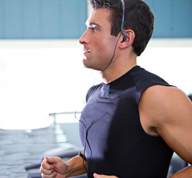 کاهش آسیب دیدگی پس از ورزش,سرد کردن پس از ورزش,ورزش