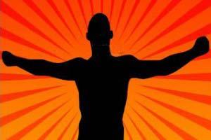 پرورش اندام,ورزش پرورش اندام,نوع تغذیه در ورزش پرورش اندام
