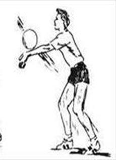 والیبال,آموزش والیبال,آموزش گاردهای والیبال,بازی والیبال