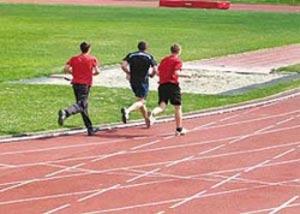 ورزش,ورزش کردن,راههای ایجاد انگیزه برای ورزش کردن