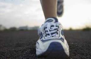 تمرینهای ورزشی برای لاغر شدن,زیبایی اندام,تناسب اندام