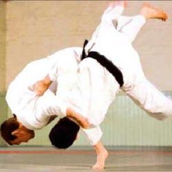خستگی در ورزش,علل خستگی در ورزشکاران,خستگی هوازی,خستگی غیر هوازی