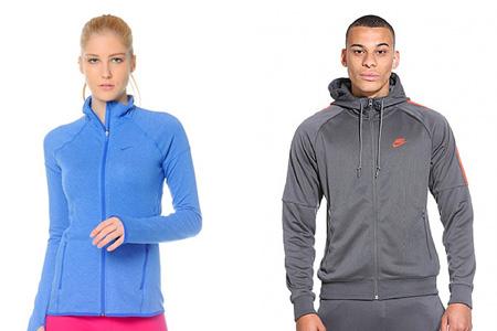 خرید لباس گرمکن ورزشی