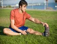 ورزش,ورزش های مفید برای زانو,ورزش برای محافظت از زانوها