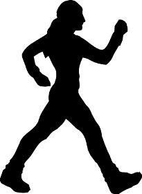 تناسب اندام,تناسب اندام و لاغری,راههای لاغر شدن,راههای کاهش وزن