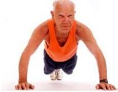 ورزش برای بیماران سرطانی,ورزشهای مناسب برای بیماران سرطانی