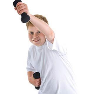 بهترین ورزش برای کودکان,ورزشهای مناسب کودکان