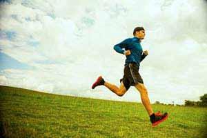 برای خوب دویدن این نکات را رعایت کنید