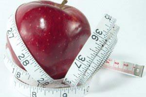 غذا های سوزاننده چربی,راههای کاهش وزن