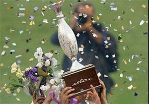 جام حذفی ایران,تاریخچه جام حذفی ایران,پرافتخار ترین تیمهای جام حذفی