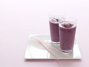 کاهش وزن,غذاهای رژیمی,رژیم غذایی