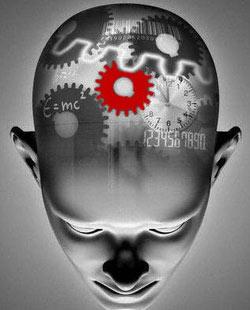 روان شناسی موفقیت در ورزش