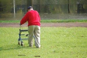بیماری پارکینسون,تمرین های ورزشی برای بیماران پارکینسون