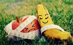 روش های آسان برای کاهش وزن